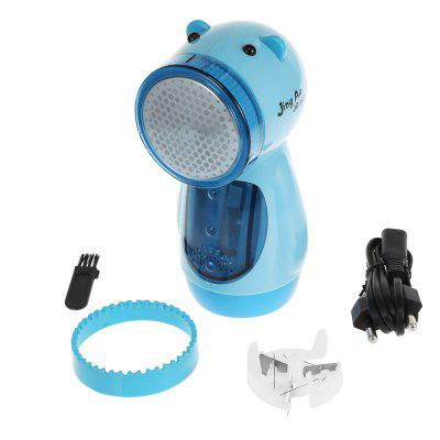 Rechargeable Lint Remover
