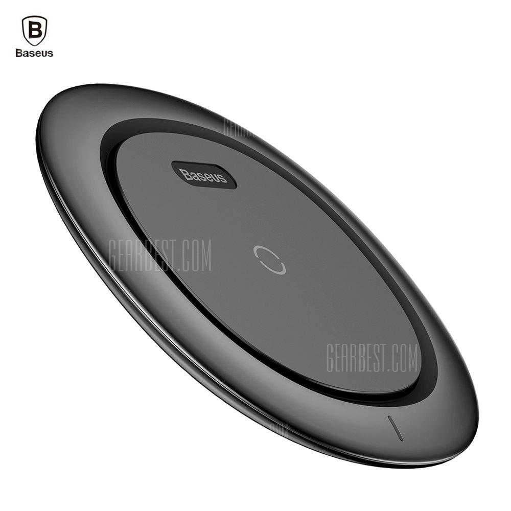 Baseus Thin Qi Wireless Charger