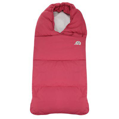 Warm Baby Stroller Sleeping Bag