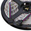 RGB - 5050 - 60 5m 300 LED RGB Strip LED Flat Strip - RGB COLORE