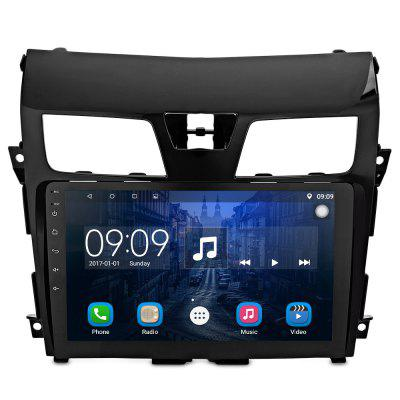 10Y Car Multimedia Player for 13 - 15 Nissan Teana