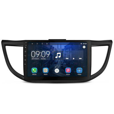 10Y Car Multimedia Player for 12 - 16 Honda CR - V