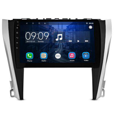10Y Car Multimedia Player for 12 - 15 Camry