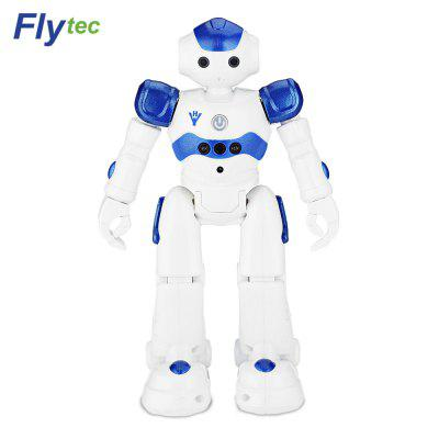 Flytec FQ4005 Gesture Control Infrared Intelligent RC Robot
