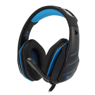Beexcellent GM - 3 Over-ear Stereo Gaming Headset