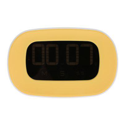 LCD Touch Screen Kitchen Countdown Timer - $5.56 Free Shipping ...