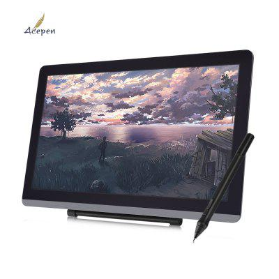 Acepen AP - 2151 21.5 inch Drawing Tablet
