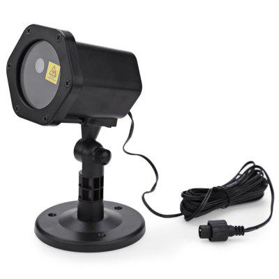 XL - J20 Outdoor IP65 Waterproof Laser Lights