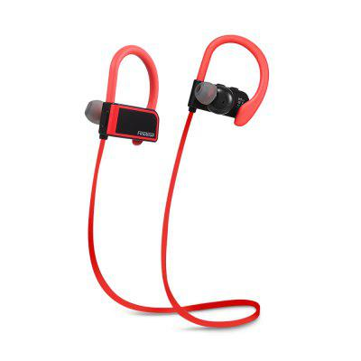 Fineblue FA - 80 Sports Wireless Bluetooth Headphone