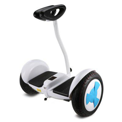 Smart Electric Balancing Scooter