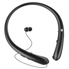 HX 831 Bluetooth Headset Behind-the-neck Stereo Sound
