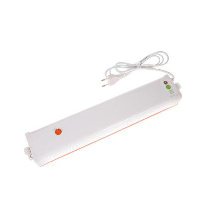 Automatic Food Vacuum Sealer