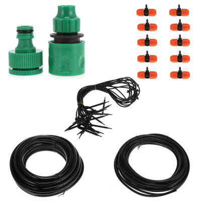 Plant Garden Hose Watering Kits