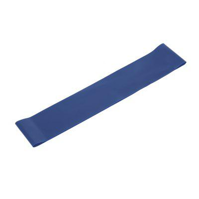 Fitness Yoga Resistance Band
