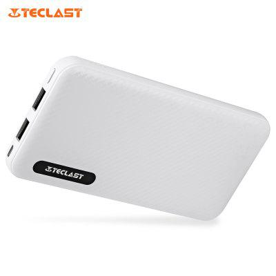 Teclast T100UU Power Bank White coupons
