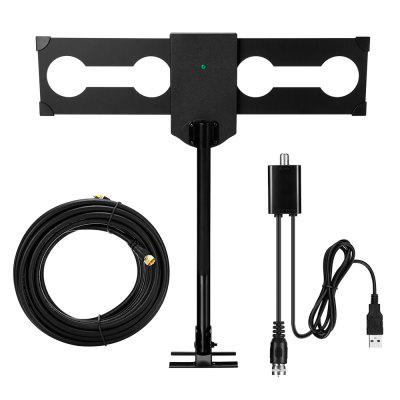 OD - 116 Outdoor Television Antenna High-gain HDTV Aerial
