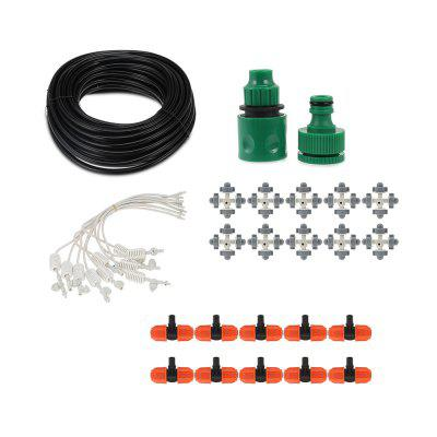 Watering Kits Garden Drip Irrigation System