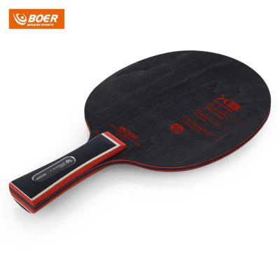 how to choose a tennis racquet handle size