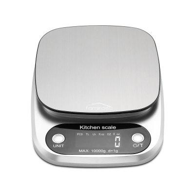 Famirosa C305 Digital Kitchen Scale with Tare Function