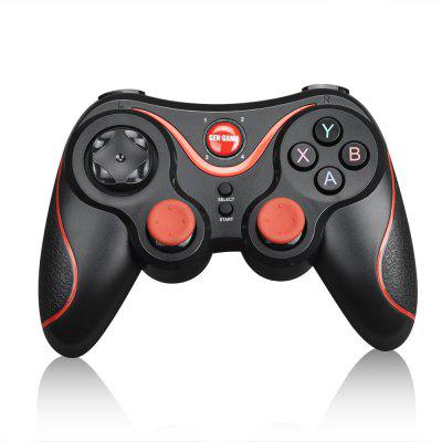 GEN GAME S3 Bluetooth Joystick Gaming Controller