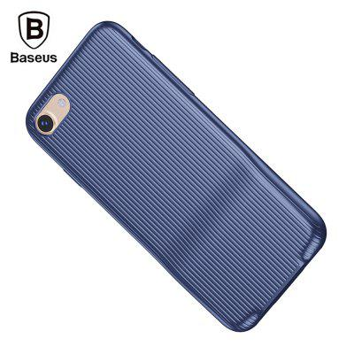 Baseus Case for iPhone 7 / 8
