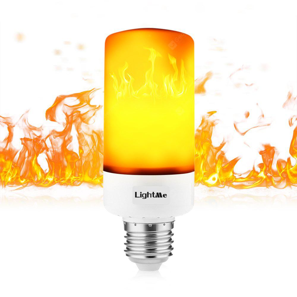 positive effects on light bulbs Learn more about the top 10 benefits of using led lighting and how much you light bulbs who operate at fantastic lighting effects.