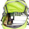 SOLDIERBLADE Outdoor Travel Climbing Backpack Sports Bag - GREEN