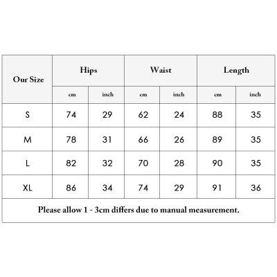 Trendy High Waist Print Elastic Skinny Women PantsPants<br>Trendy High Waist Print Elastic Skinny Women Pants<br><br>Elasticity: Elastic<br>Material: Polyester, Spandex<br>Package Contents: 1 x Pants<br>Pattern Type: Others<br>Style: Fashion<br>Waist Type: High<br>Weight: 0.2000kg