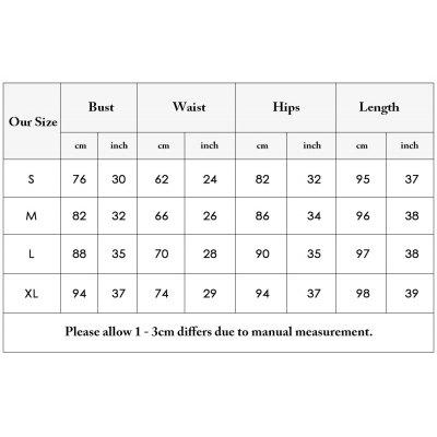 Off The Shoulder Short Sleeve Slit Women DressBodycon Dresses<br>Off The Shoulder Short Sleeve Slit Women Dress<br><br>Dresses Length: Knee-Length<br>Elasticity: Micro-elastic<br>Fabric Type: Broadcloth<br>Material: Polyester, Spandex<br>Neckline: Off The Shoulder<br>Package Contents: 1 x Dress<br>Pattern Type: Solid<br>Season: Fall, Spring, Summer<br>Silhouette: Sheath<br>Sleeve Length: Short Sleeves<br>Style: Sexy &amp; Club<br>Weight: 0.2500kg<br>With Belt: No