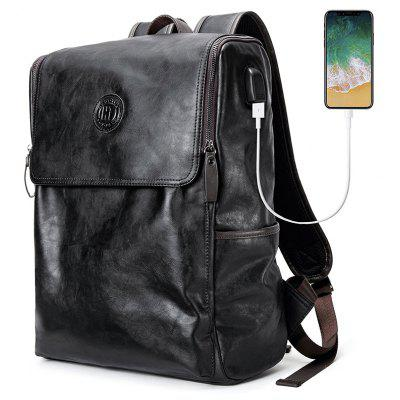 https://www.gearbest.com/backpacks/pp_1107000.html?lkid=10415546