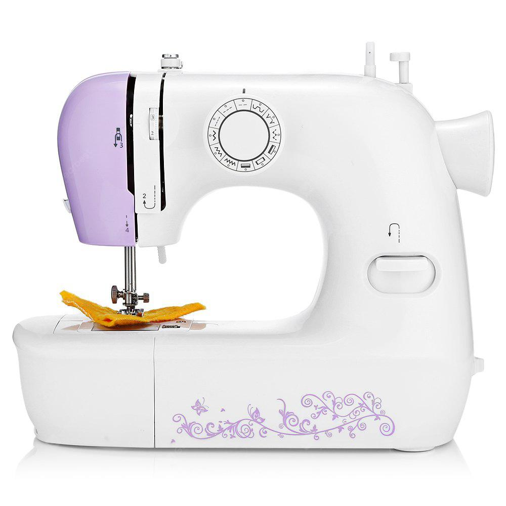 1803 Household Automatic Thread Sewing Machine