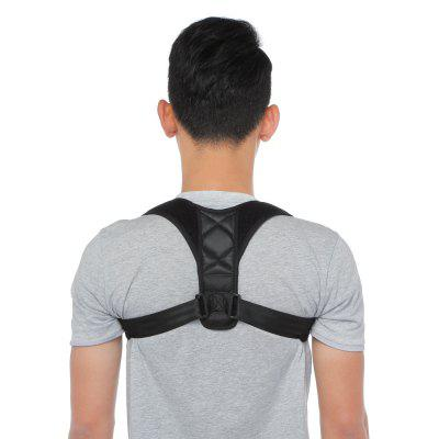 Brace Posture Orthotics Corrector Back Adjuster Health Care
