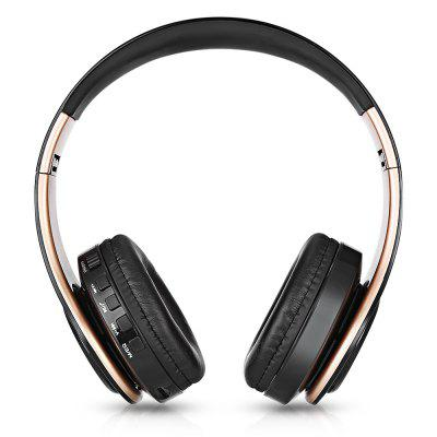 Wediamond LPT660 Wireless Bluetooth Headset Stereo SoundEarbud Headphones<br>Wediamond LPT660 Wireless Bluetooth Headset Stereo Sound<br><br>Package Contents: 1 x Headset, 1 x USB Cable, 1 x English Manual<br>Package Size(L x W x H): 17.00 x 12.50 x 8.50 cm / 6.69 x 4.92 x 3.35 inches<br>Package weight: 0.2650 kg<br>Product weight: 0.1820 kg