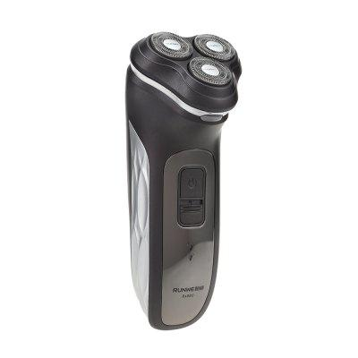 Rs980 Rechargeable Electric Razor