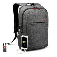 Tigernu External USB Charge Backpack coupons