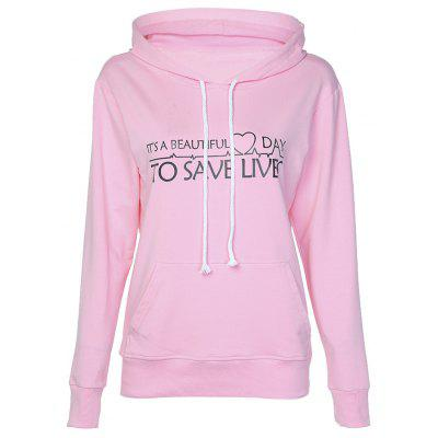Hot Style Women Hoodies Sweatshirt