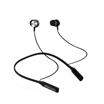 BH7 Wireless Bluetooth 4.1 Stereo Headset