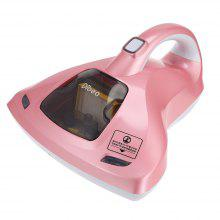 Dibea UV - 858 Ultraviolet Light Dust Mites Vacuum Cleaner