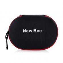 New Bee Compact Hard Case for Bluetooth Foldable Headband