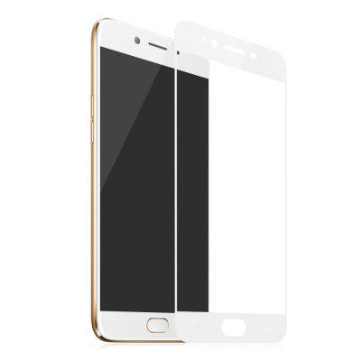 Baseus Tempered Glass Film for OPPO R9s Plus 0.3mm