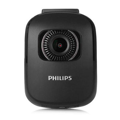 PHILIPS ADR720 Driving Recorder