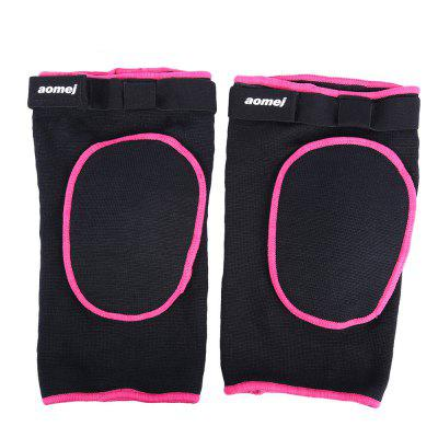 aomej Paired Thickened Knee Pad