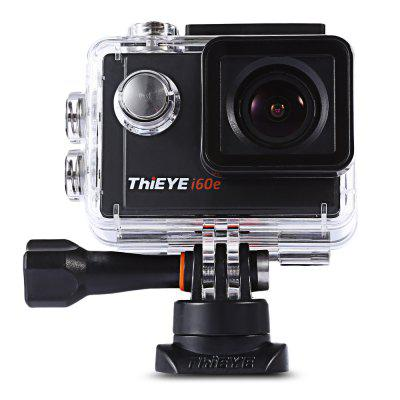 ThiEYE i60e 4K WiFi 170 Degree Wide Angle Action Camera