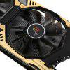 ASL GTX1050 Graphics Card - BLACK