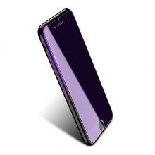 CAFELE Tempered Glass Screen Protector for iPhone 7 0.3mm
