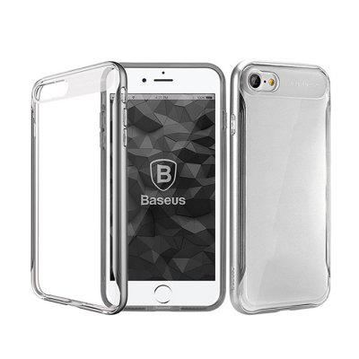Baseus TPU + PC Case for iPhone 7