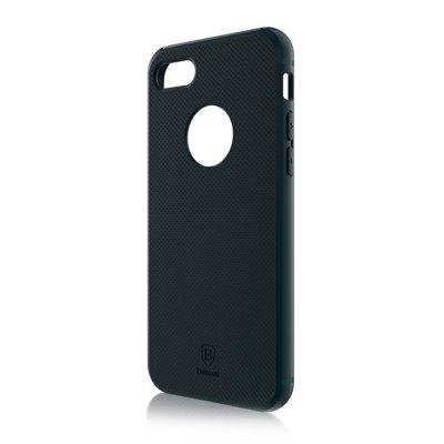 Baseus Hermit Bracket Case Phone Shell for iPhone 7 Plus 5.5 inch