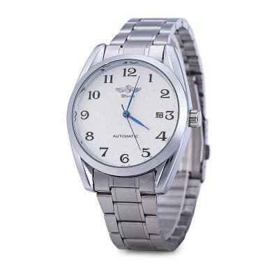 Winner W096 Automatic Mechanical Men Watch