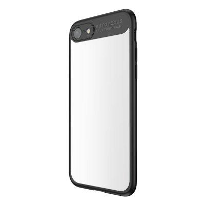 Baseus Mirror Case Luxury Protective Cover for iPhone 7 4.7 inch