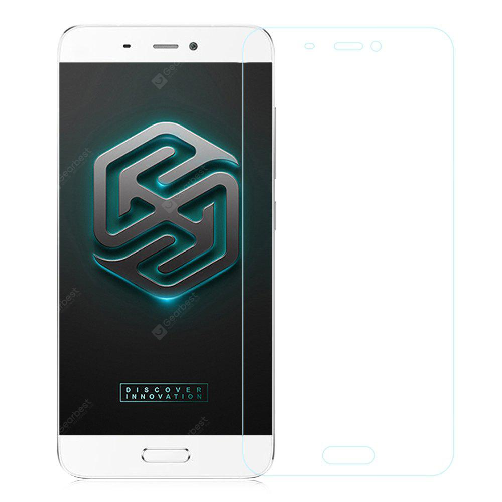 NILLKIN H + Pro Tempered Glass Film Set for Xiaomi 5